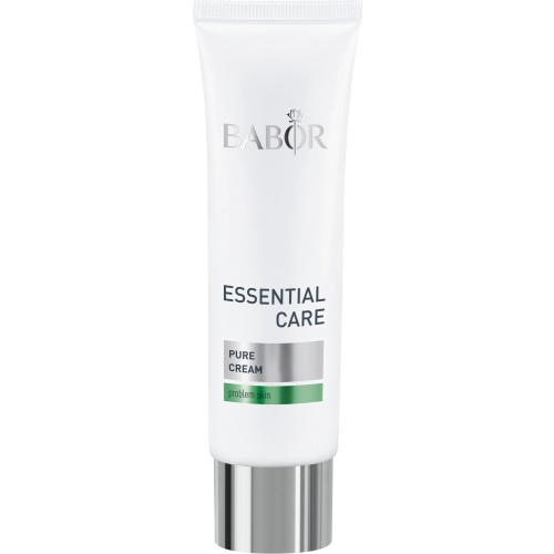Essential Care – Pure Cream   476354