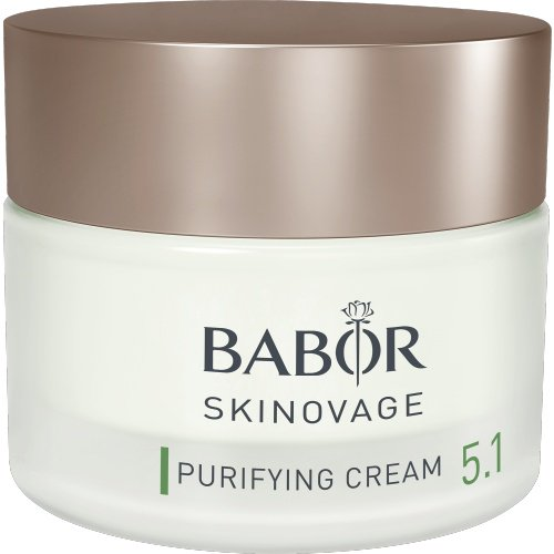 SKINOVAGE - PURIFYING Purifying Cream
